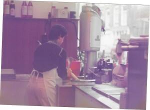 carlo ijs 1978 3
