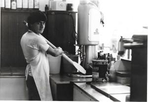 carlo ijs1977 2