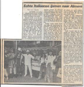 carlo ijskar 1986 1